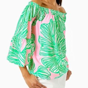 COPY - Lilly pulitzer